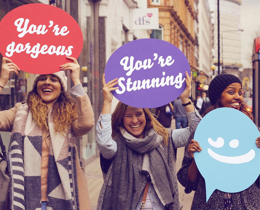 Number Violet - Creative Agency for Start-Ups