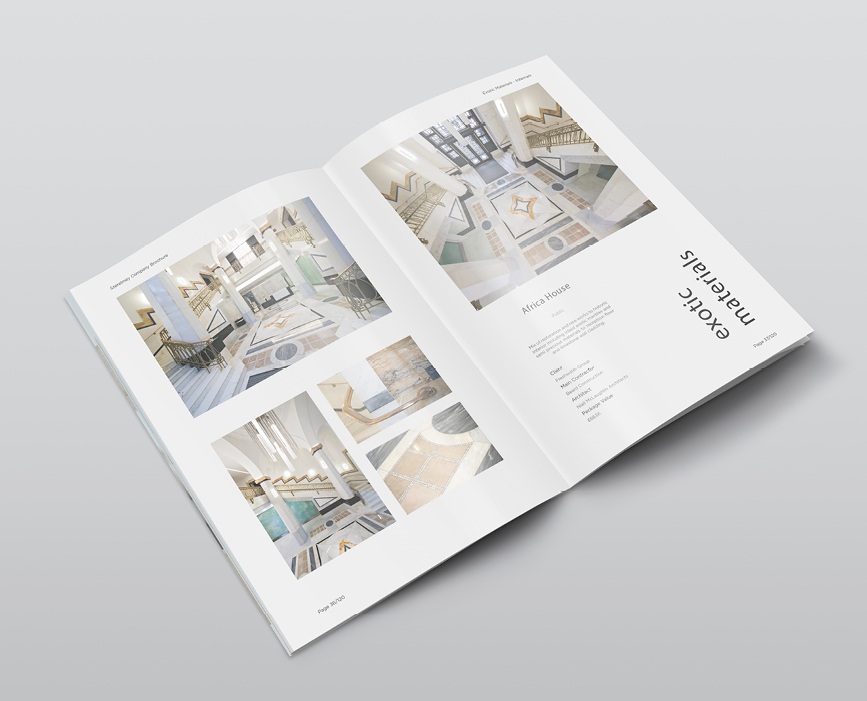 Szerelmey's Marketing & Design Agency