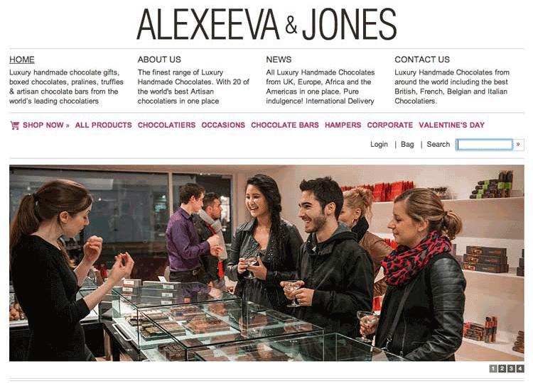 alexeeva-jones01