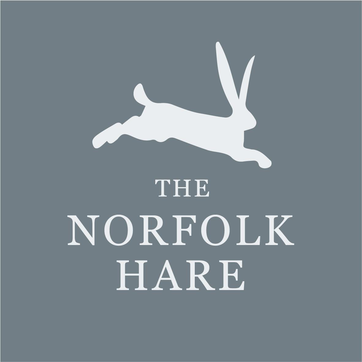 NorfolkHareSquare