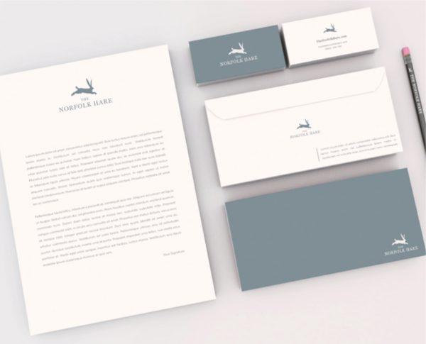 Number_Violet_Brand_Design