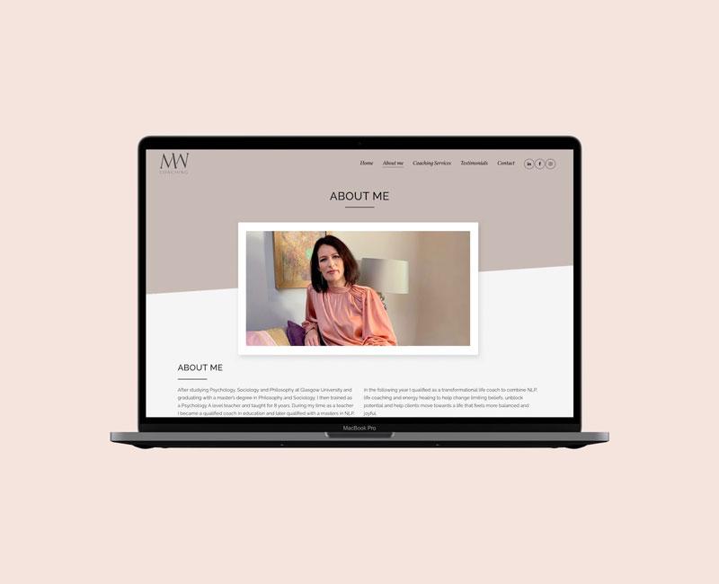 MW_About_Us_Desktop