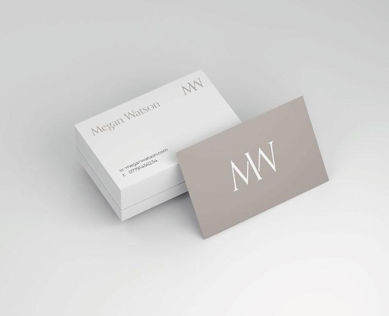 MW_Card_1