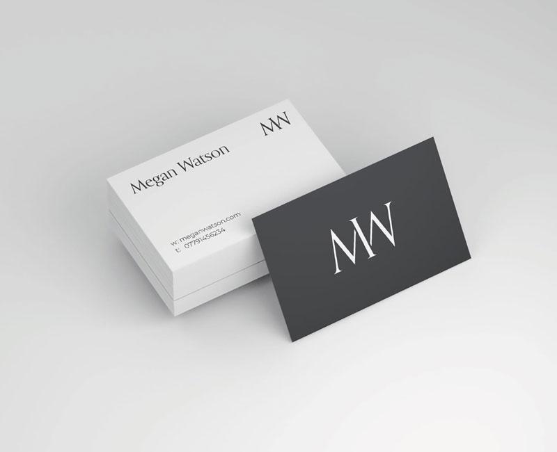 MW_Card_2