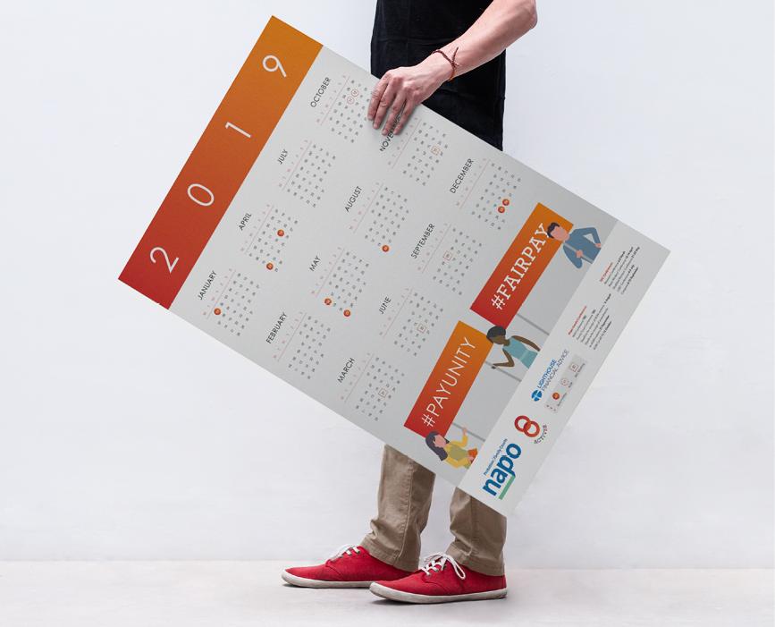 Napo_Activ8r_Calendar_Design_Number_Violet
