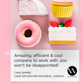 Number-Violet-Creative-Agency-Cake-Empire-Testimonial-S-e1551947559554