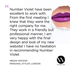 Number-Violet-Creative-Agency-Client-Megan-Watson-e1551947658196