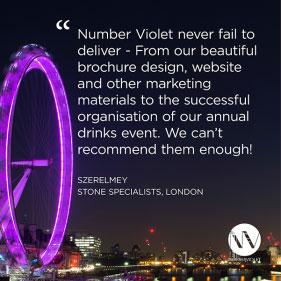 Number-Violet-Creative-Agency-Szerelmey-Client-Testimonial-e1551947486828