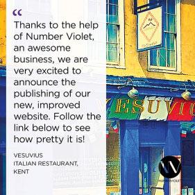 Number-Violet-Creative-Agency-Vesuvius-Restaurant-Client-Testimonial-e1551947637242