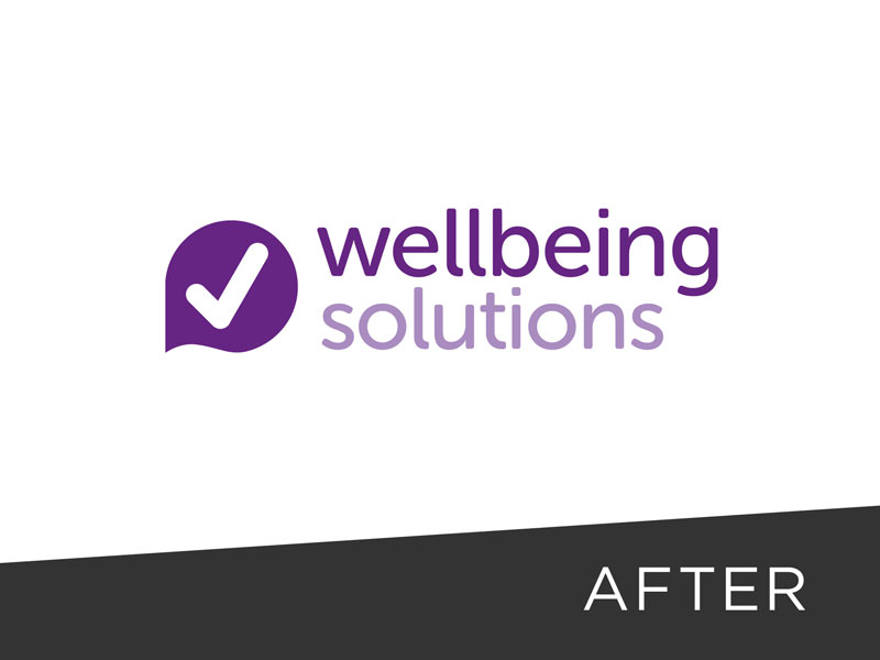 Wellbeing-Solutions-Brand-Identity---Number-Violet-Marketing-Agency